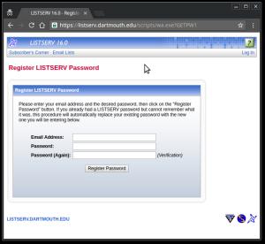 register_listserv_password